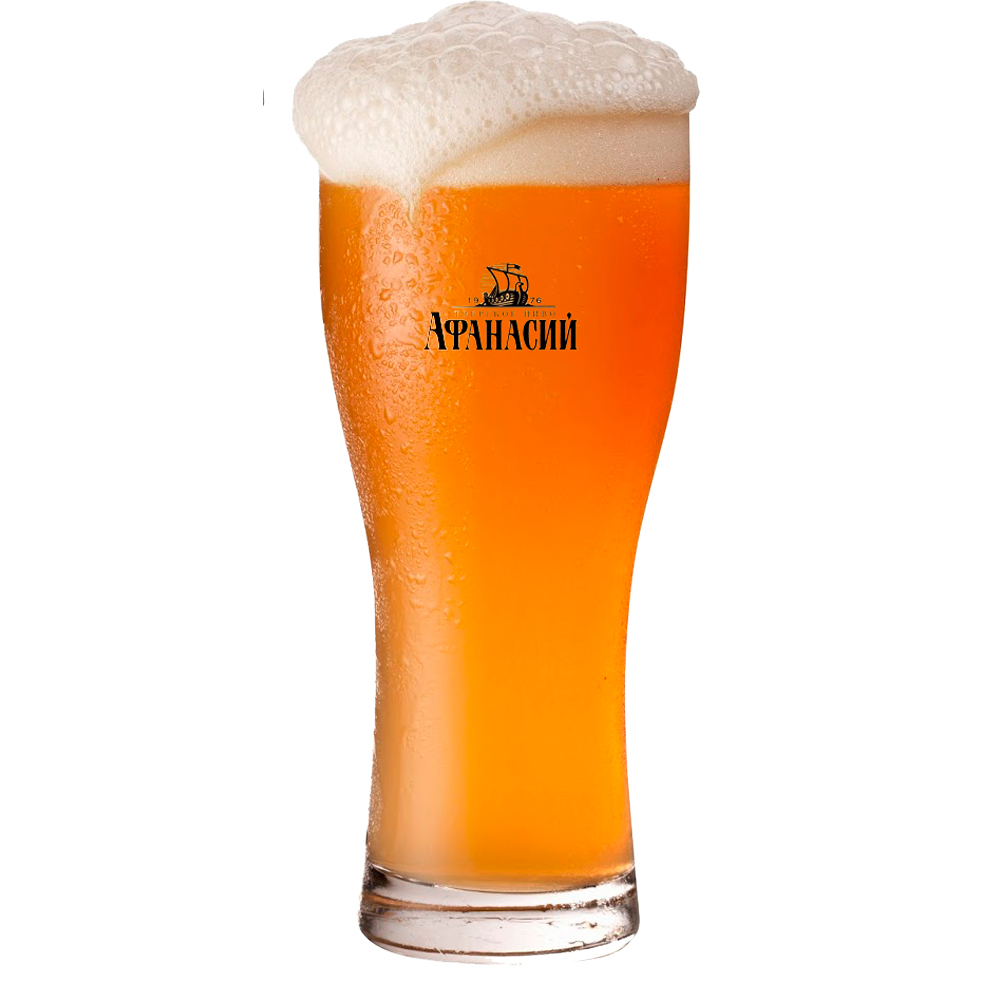 стоянов фото пшеничное пиво бровей